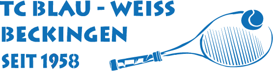 TC Blau-Weiss Beckingen