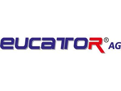 Eucator AG