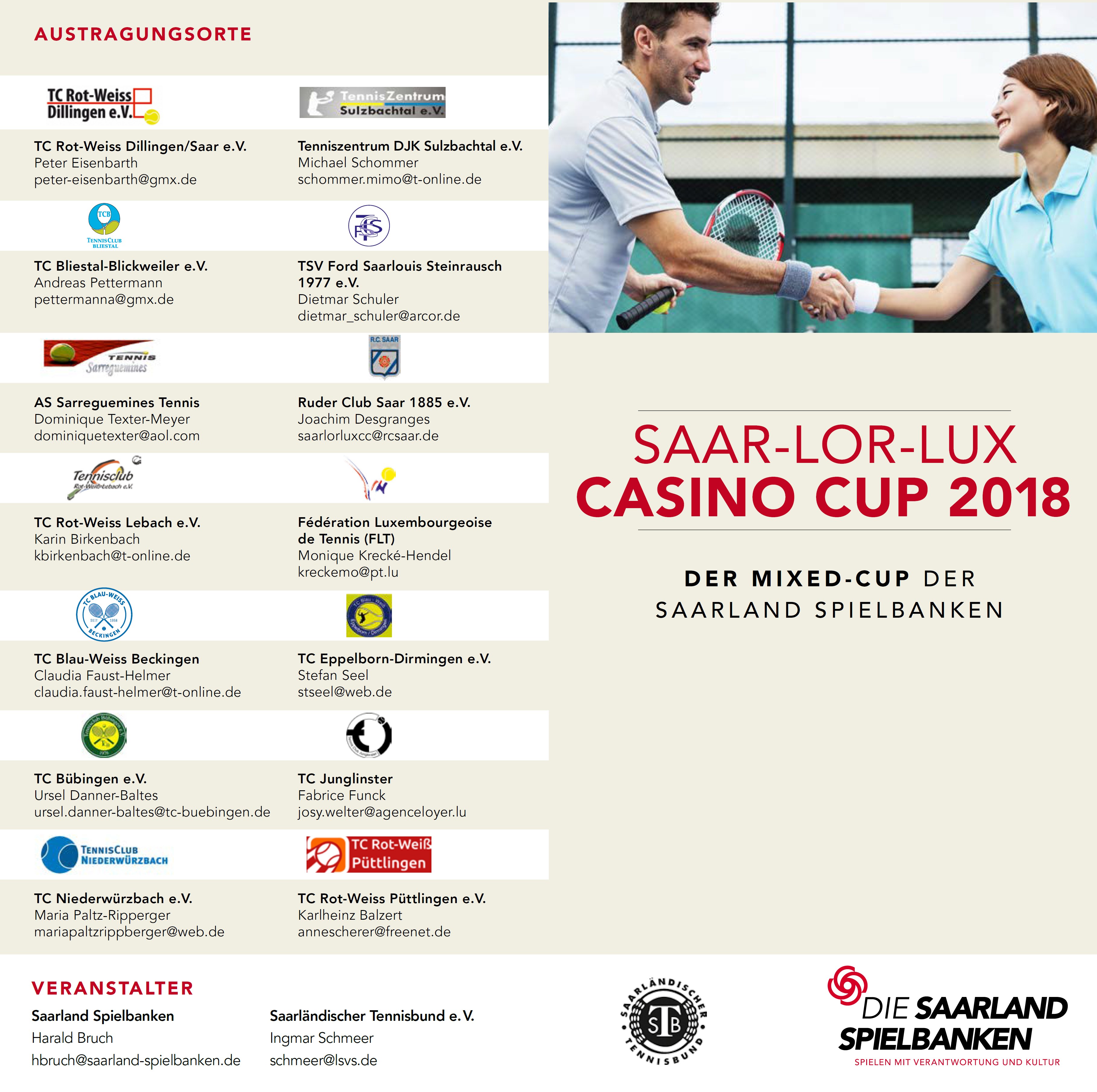Flyer Casino Cup2018(1)