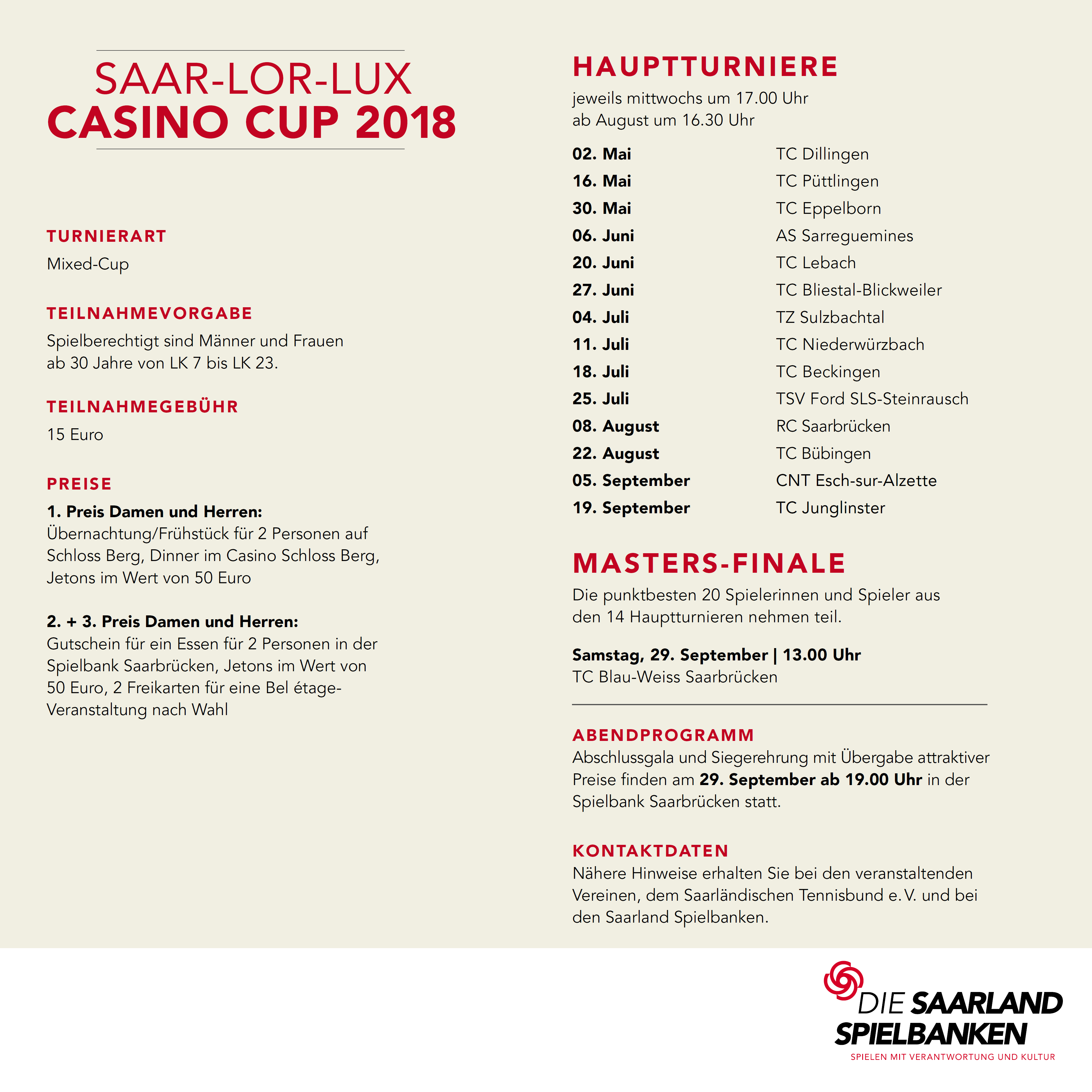 Flyer Casino Cup2018(2)