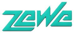 Norbert Zewe GmbH