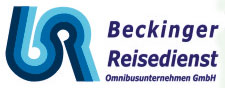 Beckinger Reisedienst