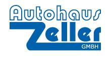 Autohaus Zeller