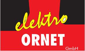 Elektro Hornetz