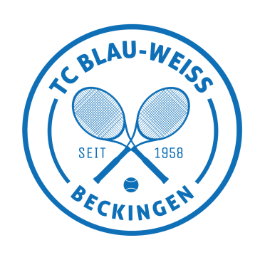 Neues Aktiventurnier: Beckinger Open STB-Cup