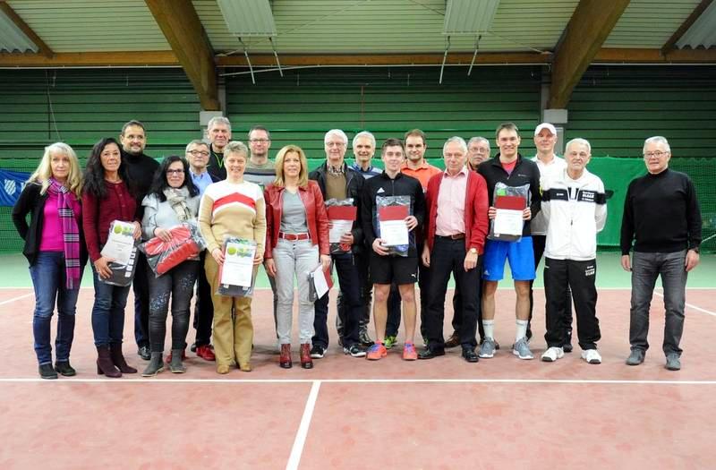 SLM Halle 2018 Senioren Gruppenbild